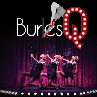 BurlesQ
