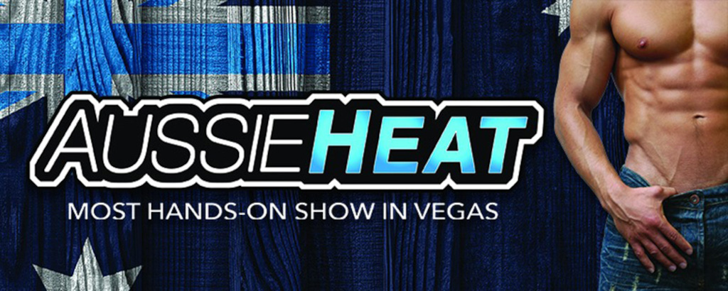 Aussie Heat Featured Deal