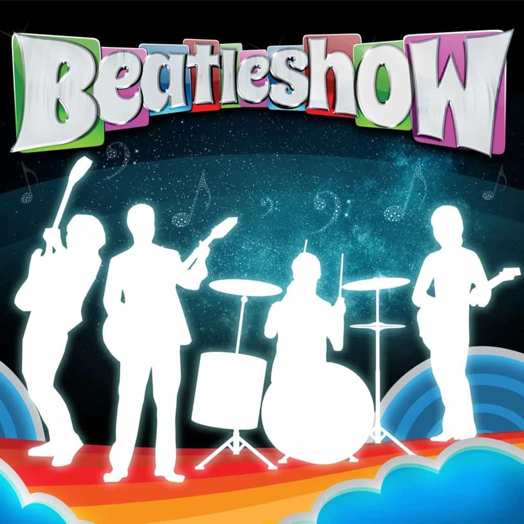 Beatleshow Featured Deal