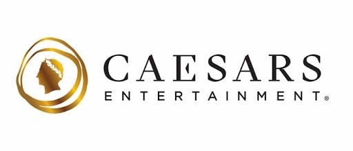 Caesars Entertainment Featured Deal