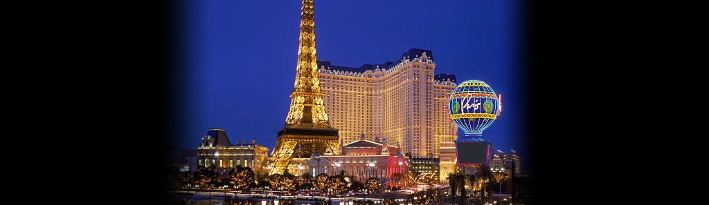 Eiffel Tower Experience Featured Deal