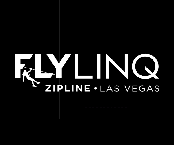 Fly LINQ Featured Deal