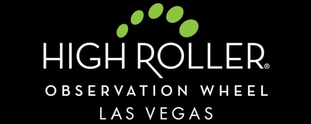 High Roller Observation Wheel Featured Deal