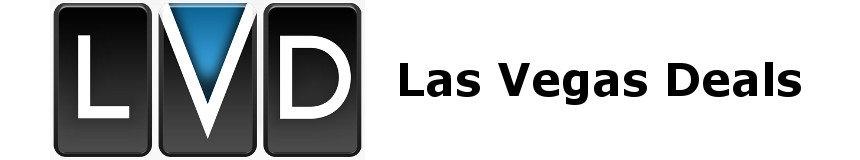 Las Vegas Deals Brand Logo