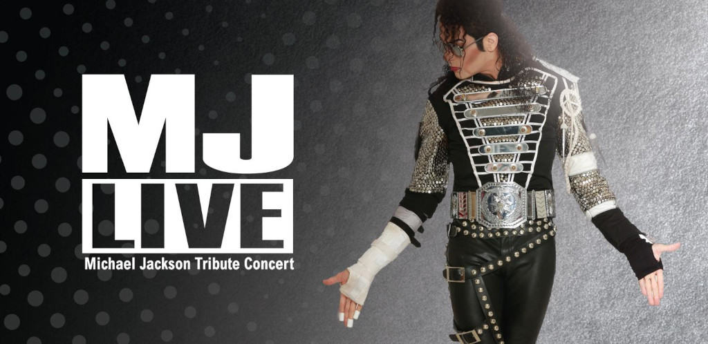 MJ Live Featured Deal