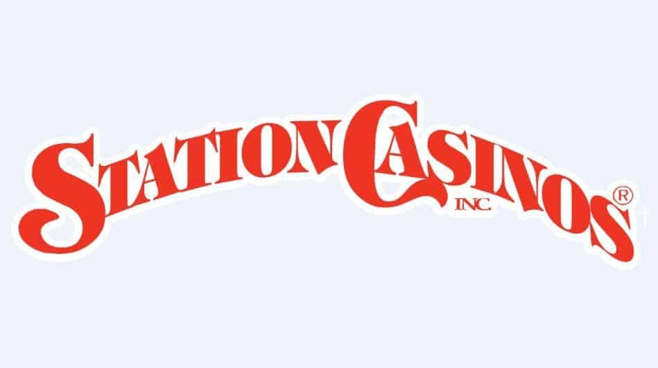 Station Casinos Featured Deal