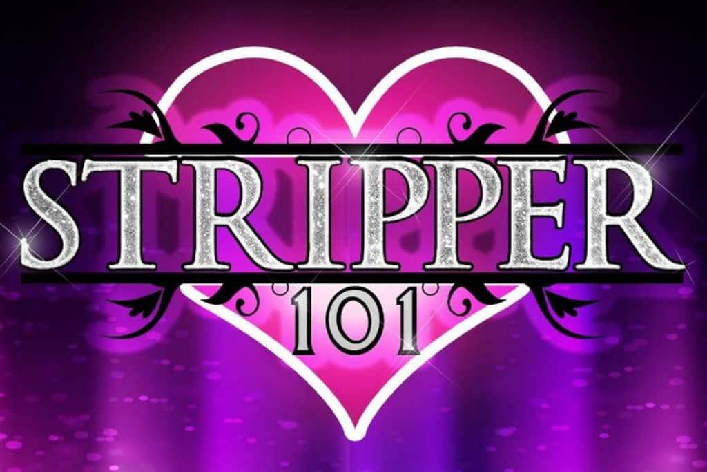 Stripper 101 Featured Deal